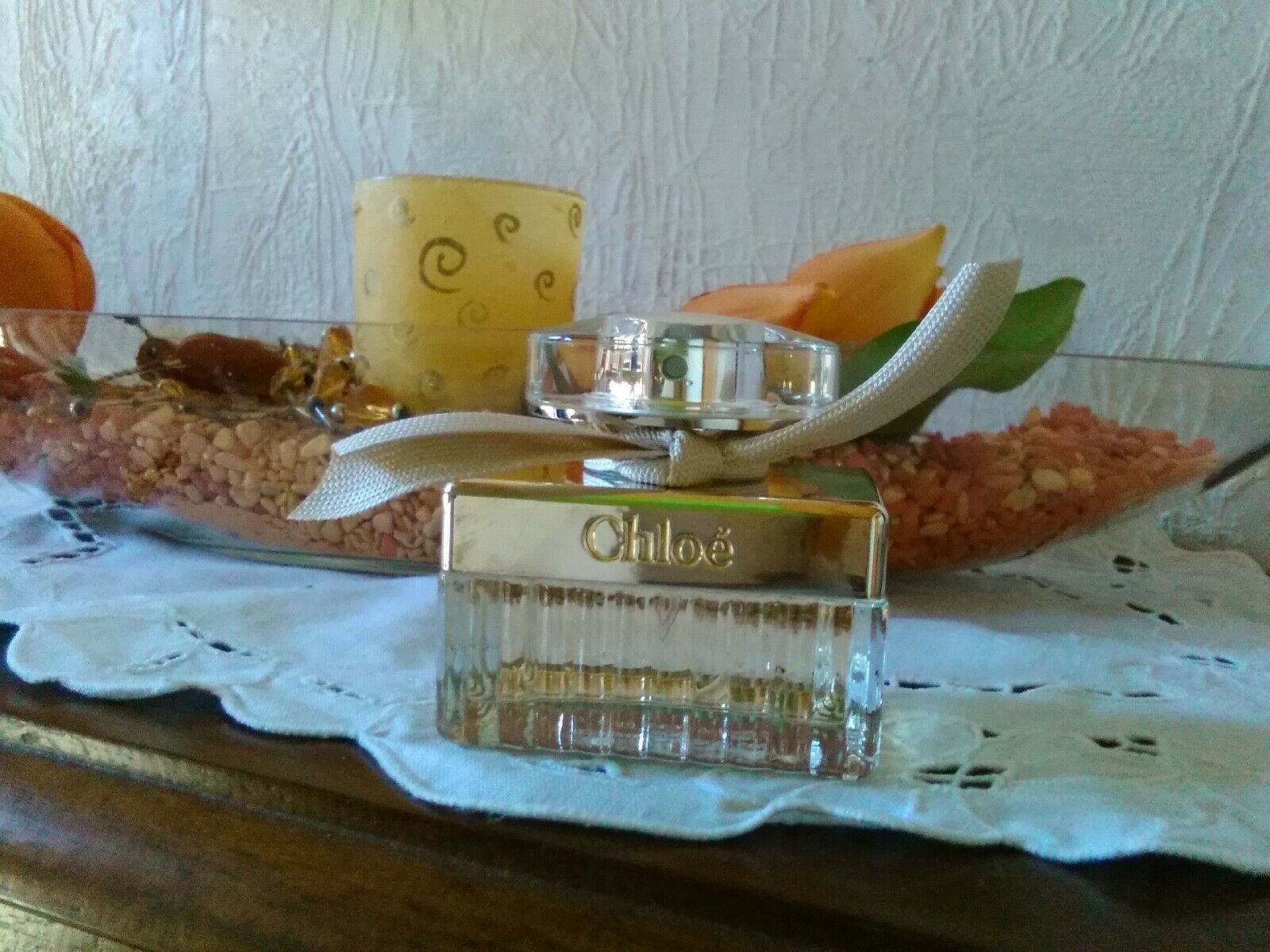 Chloe Eau de Parfum 30 ml