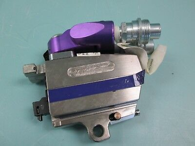 Hytorc Stealth-2 Hydraulic Torque Wrench Power Drive New H12 2332