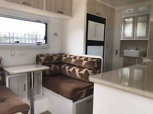 2017 Lagoon Monaco Caravan for Sale