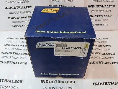 John Crane M127435 Top Seal Assy Job S513071 1.500 New In Box
