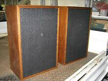 Tannoy Monitor Gold Speakers Inverell Inverell Area Preview