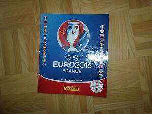 Panini Sticker EURO 2016 / Glitzersticker - 20 Stück aussuchen - Ansfelden, Österreich - Panini Sticker EURO 2016 / Glitzersticker - 20 Stück aussuchen - Ansfelden, Österreich