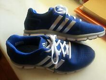 Adidas shoes Narromine Narromine Area Preview