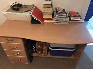 Study table/desk Tweed Heads South Tweed Heads Area Preview