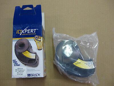 Brady Idxpert Xc-318-498 Labels .318 X 20
