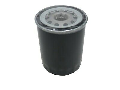 3607790m1 Agco Parts Hydraulic Filter Cartridge For Massey Ferguson Tractors