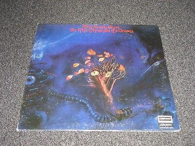 Blues London Records (The Moody Blues