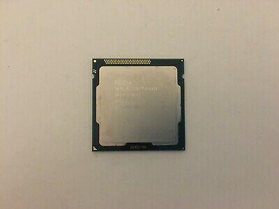 CPU PROCESSORE INTEL I5 3470 3,60 GHz 6 MB SOCKET LGA 1155 SR0T8 OFFERTA