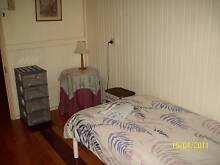Townsville City. Share bathroom & Kitchen. Rent 1-12week Townsville 4810 Townsville City Preview