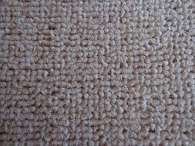 Teppichboden 3,99€/m² Raska beige Teppich Auslegware 200 cm breite