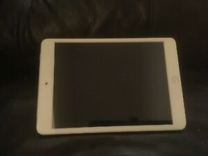IPad mini 128 gb's