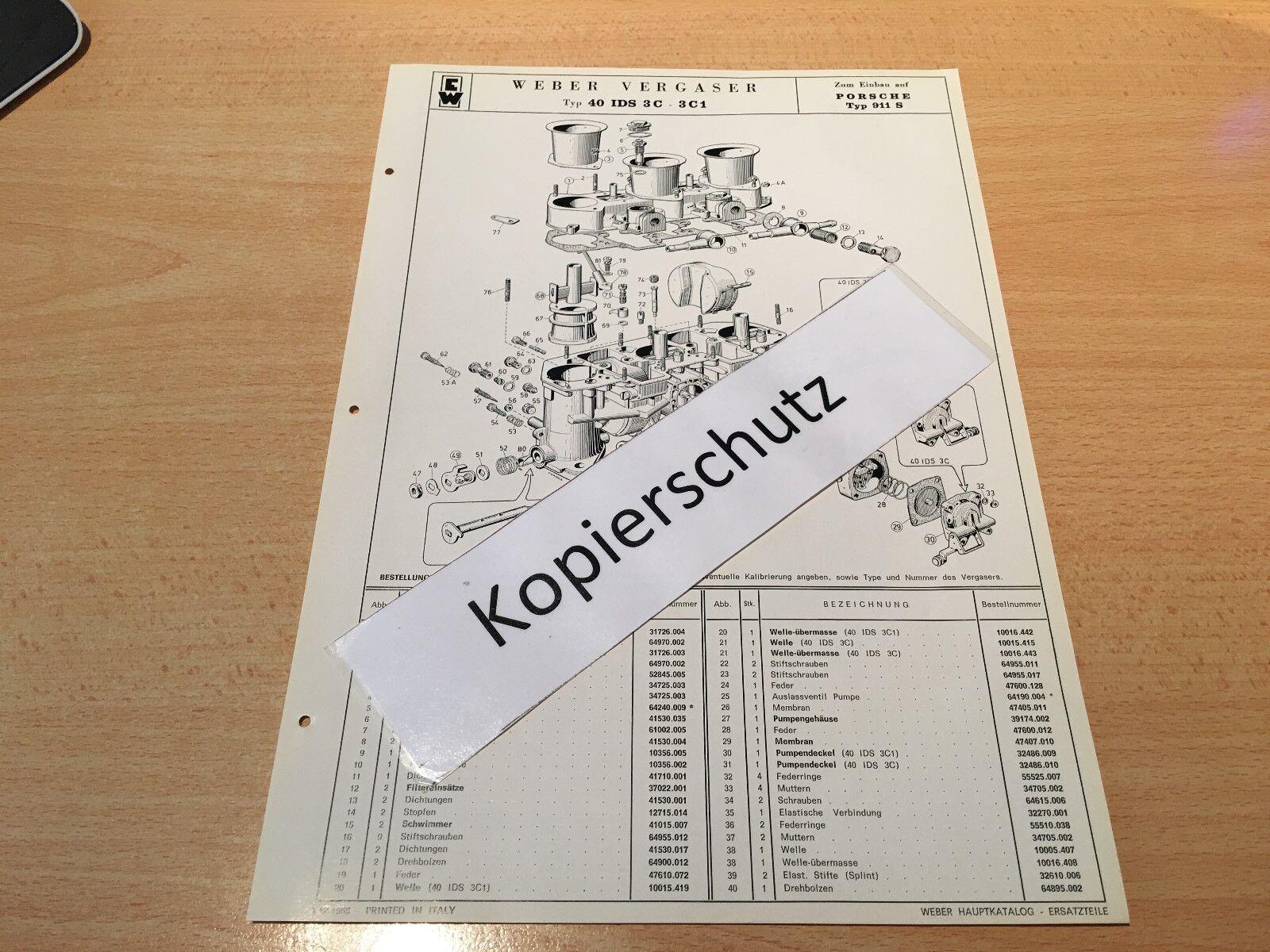 2 x NK SPURSTANGE AXIALGELENK SET VORNE BEIDSEITIG VW 3841428