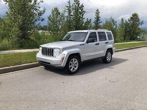 Jeep Liberty | Great Deals on New or Used Cars and Trucks Near Me in