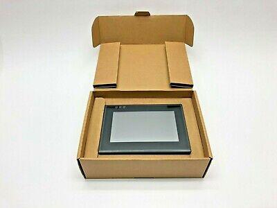 Kep Mmi-807-0h 7 Touch Screen Operator Display Plc Hmi Panel Kessler Ellis