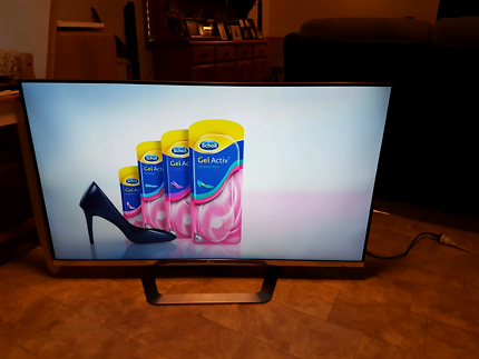 LG 3D smart TV