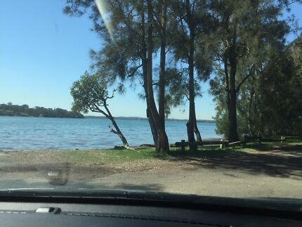 House mate wanted huge ensuite Morisset Lake Macquarie Area Preview