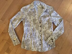 Womens Clothing best offer
