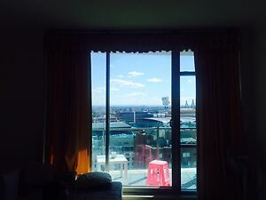 Nice and clean share room for a guy!!! Haymarket Inner Sydney Preview