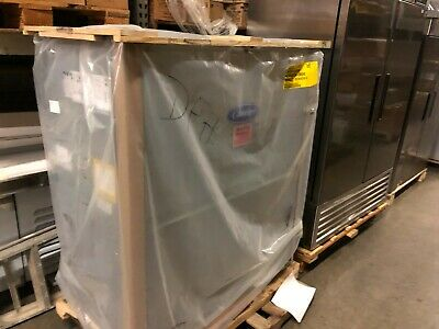 Carrier 7.5 Ton Direct Expansion Packaged Air Handling Unit 40RUAA08A2A6