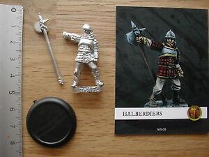 HALBERDIER-T-KINGDOM-OF-GOD-NEMESIS-ZENIT-MINIATURES-59