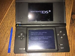 2 Nintendo DSi + 27 games + 1 case