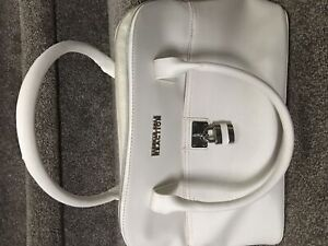 Brand new Kenneth Cole Purse