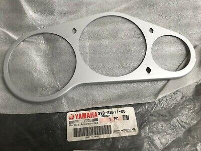 NOS GENUINE <em>YAMAHA</em> TDM850 1991 1995 SPEEDO CLOCKS PANEL 3VD 83611 00