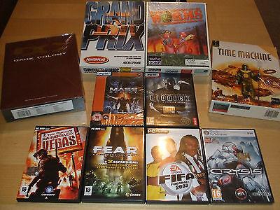 Giochi per PC
