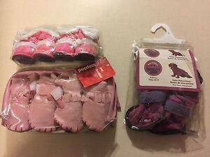 Dog clothing! Mint condition size small & medium Kitchener / Waterloo Kitchener Area image 3
