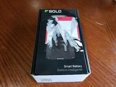 NIB 3DR Solo Drone Smart Battery