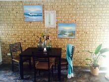 Ocean Shores Holiday Short term room for rent Ocean Shores Byron Area Preview