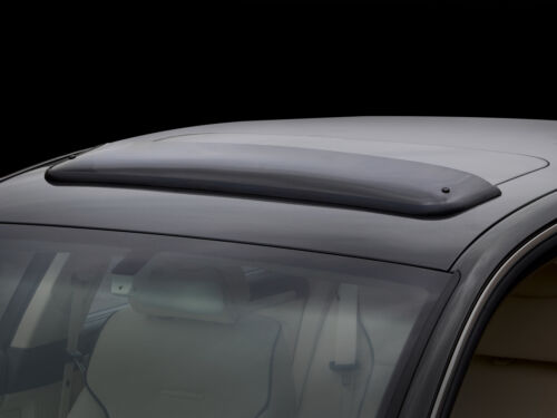 1x 74mm OEM Hood Trunk Front Rear ✔️ 2x BMW Carbon Badge Emblem 1x 82mm