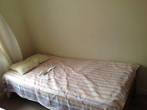 CBD single room for rent Perth Perth City Area Preview