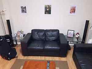 Lounge 2 seater and 3 seater Para Hills West Salisbury Area Preview