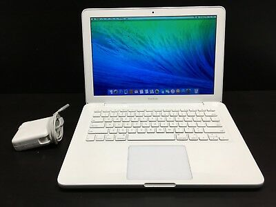 "Apple 13"" MacBook Pre-Retina / 2.4GHz Intel Core / 1TB HDD / 3 Year Warranty"
