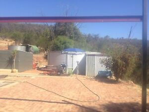 Block land 3.5 acres 5 minutes from toodyay Toodyay Toodyay Area Preview