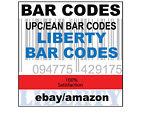 liberty_barcodes