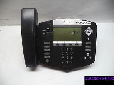 Qty5no Cords Polycom Soundpoint Ip550 Sip Digital Phone Stand 2201-12550-001