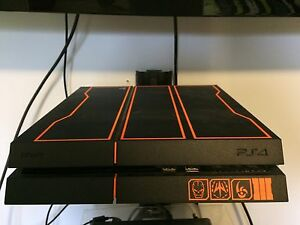 PS4 Black Ops 3 Edition 400$
