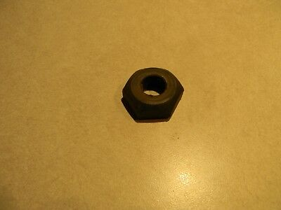 Delta Nos 422-31-079-0002 Scoring Arbor Nut