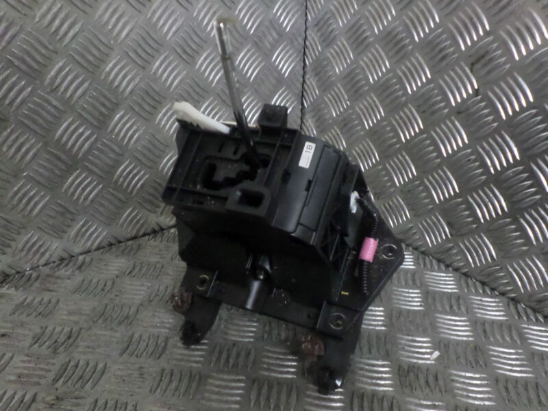 2006 LEXUS GS300 AUTOMATIC GEAR SELECTOR