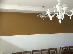 VicWide Painting Services Epping Whittlesea Area Preview