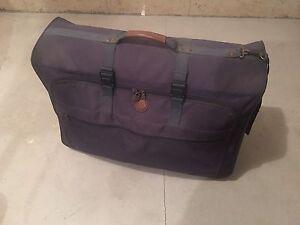 Must Sell! Large Samsonite Suitcase.