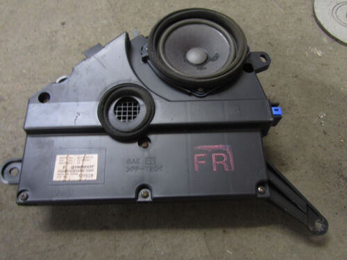 Lexus GS300 MK1 (S140 1991–1997) - Front Drivers Side Door Speaker - Right