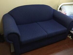 Pair (2 ) Sofa for free Liverpool Liverpool Area Preview