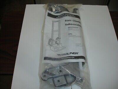 Magliner 86006 C5 Stair Climber Kit For Standard Hand Truck