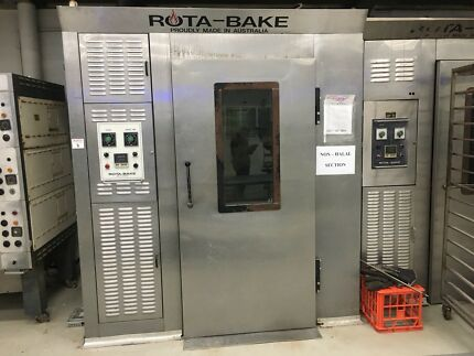 Urgent Sale of Commercial Catering Equipment Mount Waverley Monash Area Preview