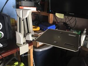 Laptop or computer stand