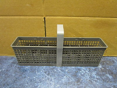 KITCHENAID DISHWASHER SILVERWARE BASKET PART# W10473836