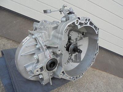 NEU - Getriebe - Schaltgetriebe - Opel Mokka - 1.4 Turbo - M32 - M32OFAM0, gebraucht gebraucht kaufen  Bielefeld